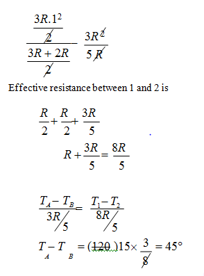 JEE Main 2019 Physics Solution Paper