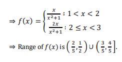 JEE Main 2020 Mathematics Shift 2 Solutions