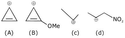 JEE Main 2020 Paper Chemistry Shift 1 4th Sept Q16