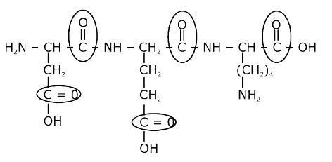 JEE Main 2020 Paper Chemistry Shift 2 3rd Sept Q25