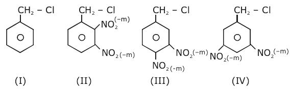 JEE Main 2020 Paper Chemistry Shift 2 3rd Sept Q7
