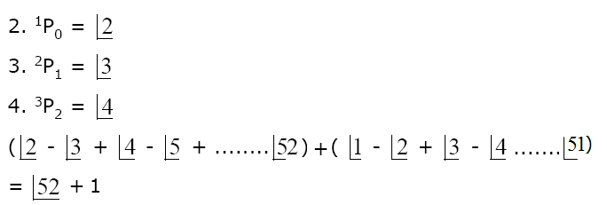 JEE Main 2020 Paper With Solution Maths Sept 3 Shift 1