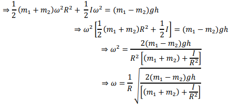 JEE Main 2020 Physics Shft 2 Practice Questions