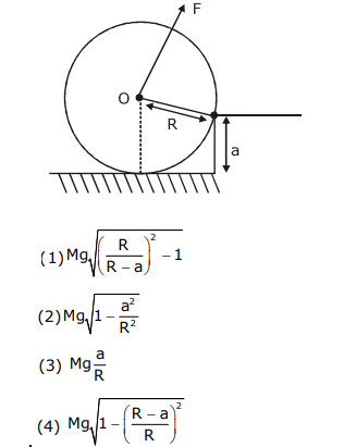JEE Main 2020 Shift 1-2nd Sept Physics Question Answers
