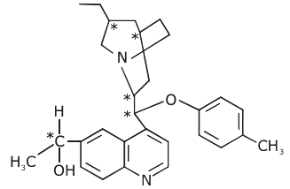 JEE Main 2020 Solved Paper Chemistry Shift 1 2nd Sept Soln 25