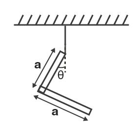 JEE Main Physics 2019 Jan Sample Paper