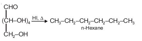JEE Main Set C 2018 Solved Chemistry Paper
