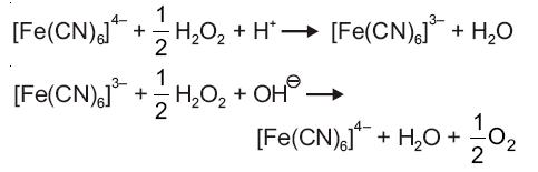 JEE Main Set C 2018 Solved Paper Chemistry