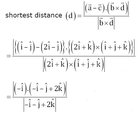 JEE Main Solution Sept 3 Shift 1 2020 Maths Papers