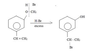 JEE Main2019 Chemistr April Solved