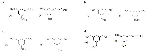 JEE Mian 2020 Jan Chemistry  Shift 2 solutions