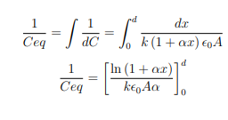 JEE solutions for physics