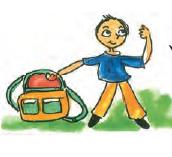 NCERT Solutions for Class 2 Maths Chapter 3 - 17