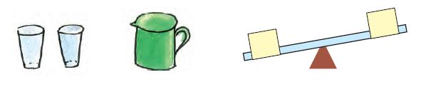 NCERT Solutions for Class 2 Maths Chapter 3 - 21