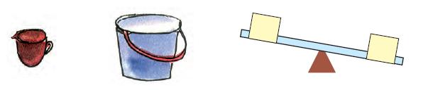 NCERT Solutions for Class 2 Maths Chapter 3 - 22
