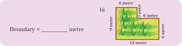NCERT Solutions for Class 4 Chapter 13 Image 5