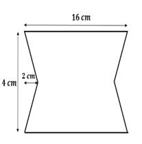 Physics JEE Main 2020 Solved Paper Shift 1 Jan 8