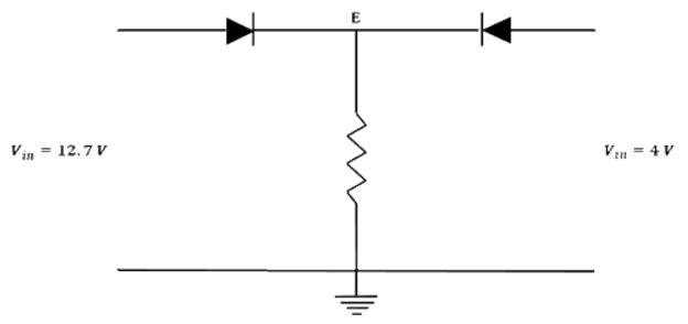 Physics Solved Paper Shift 1 JEE Main 2020 Jan 9