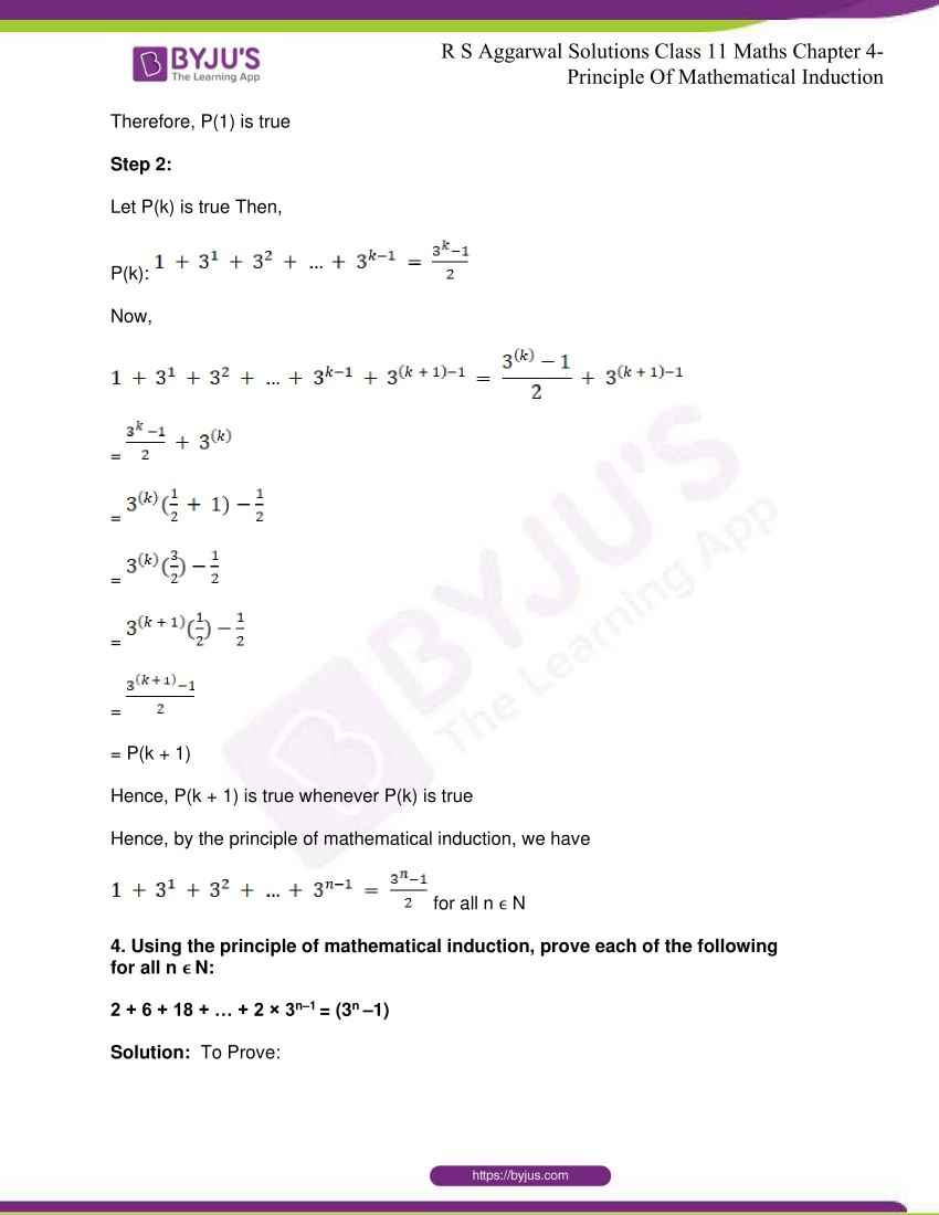 rs aggarwal class 11 maths solutions chapter 4 04
