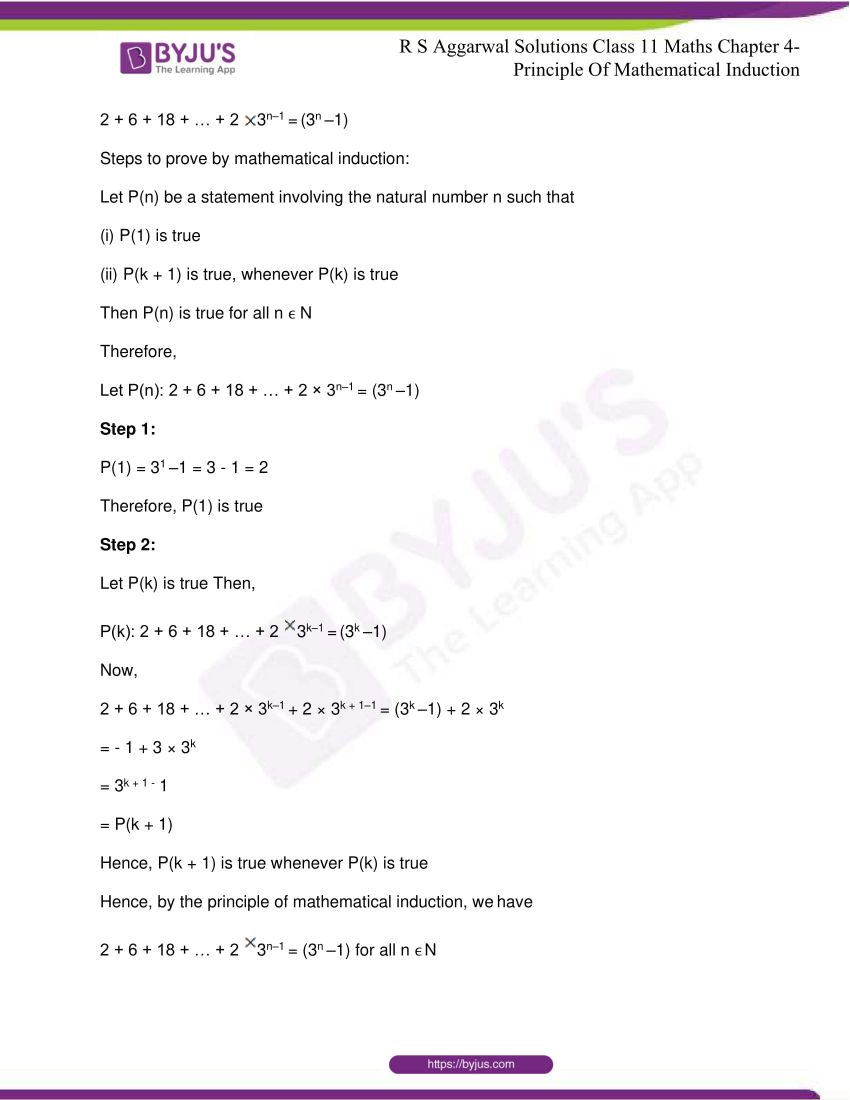 rs aggarwal class 11 maths solutions chapter 4 05