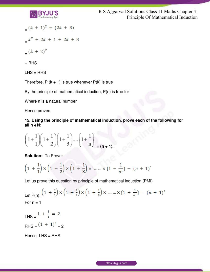 rs aggarwal class 11 maths solutions chapter 4 23