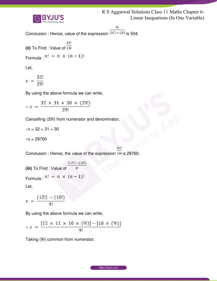 rs aggarwal class 11 maths solutions chapter 8 02