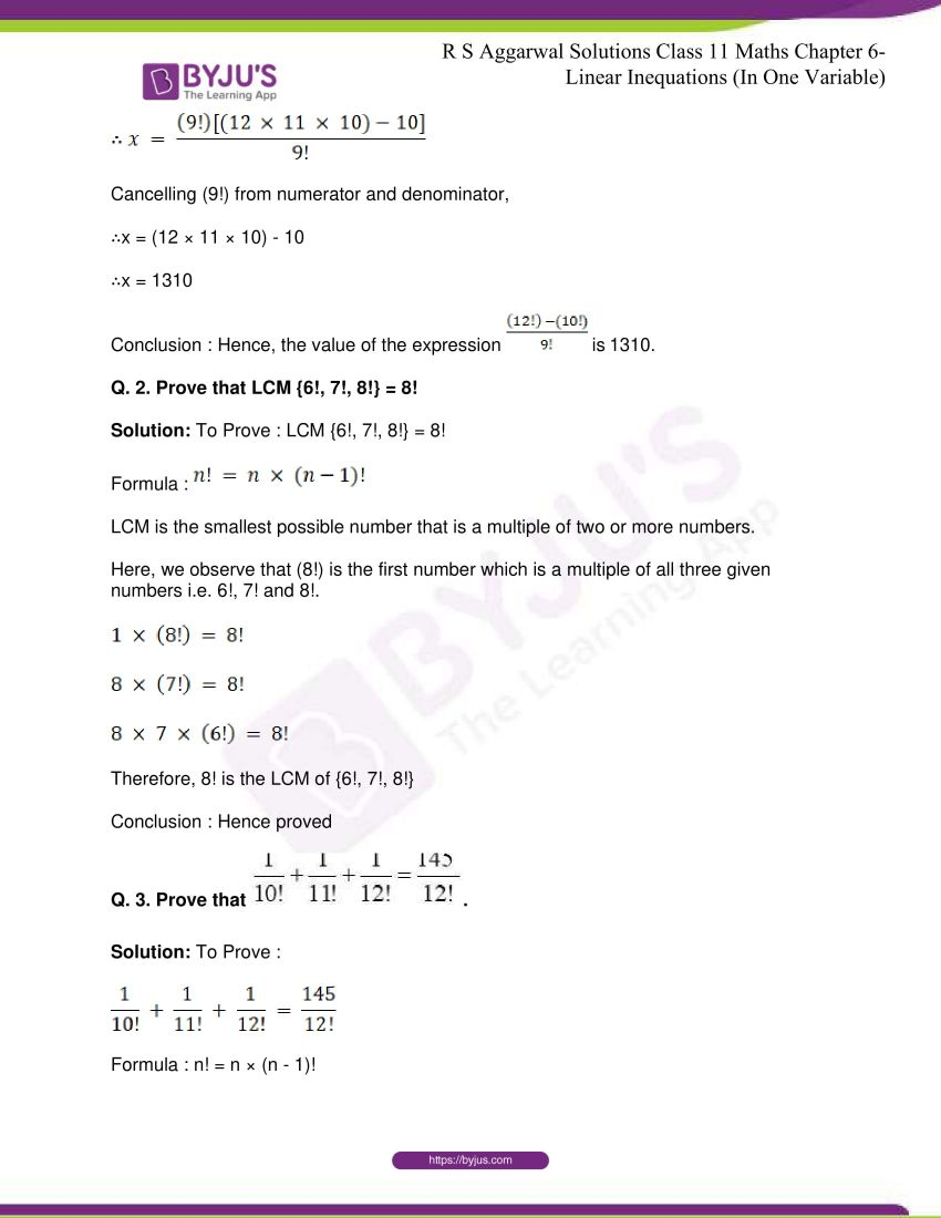 rs aggarwal class 11 maths solutions chapter 8 03