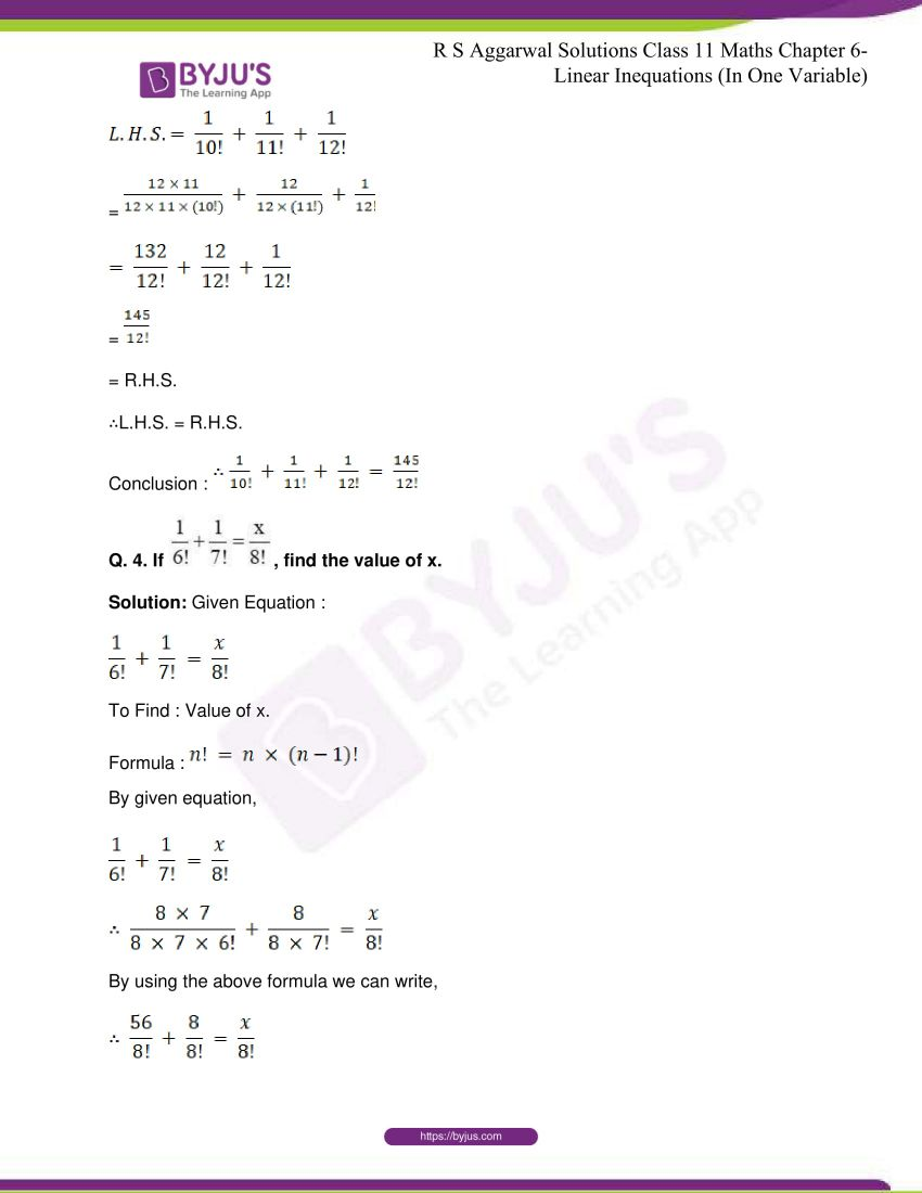 rs aggarwal class 11 maths solutions chapter 8 04