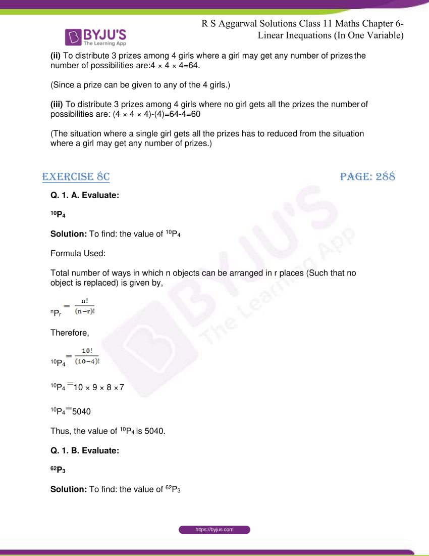rs aggarwal class 11 maths solutions chapter 8 29