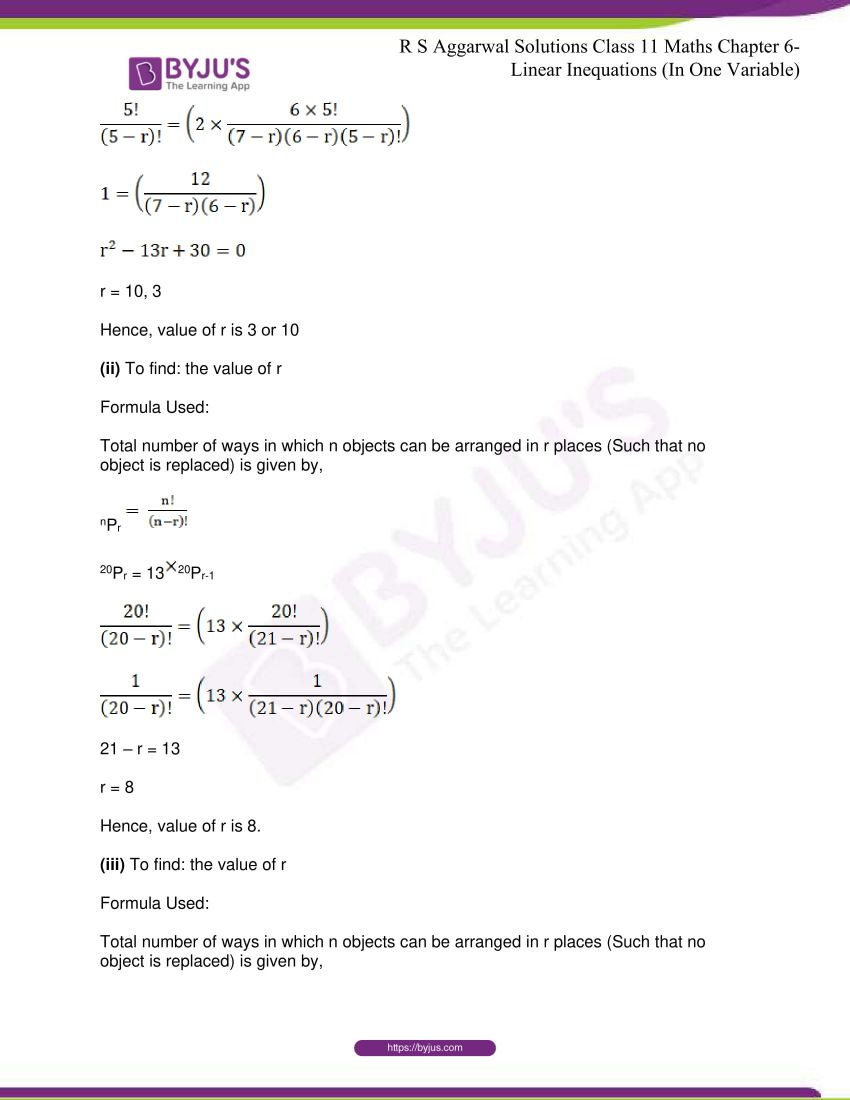 rs aggarwal class 11 maths solutions chapter 8 35
