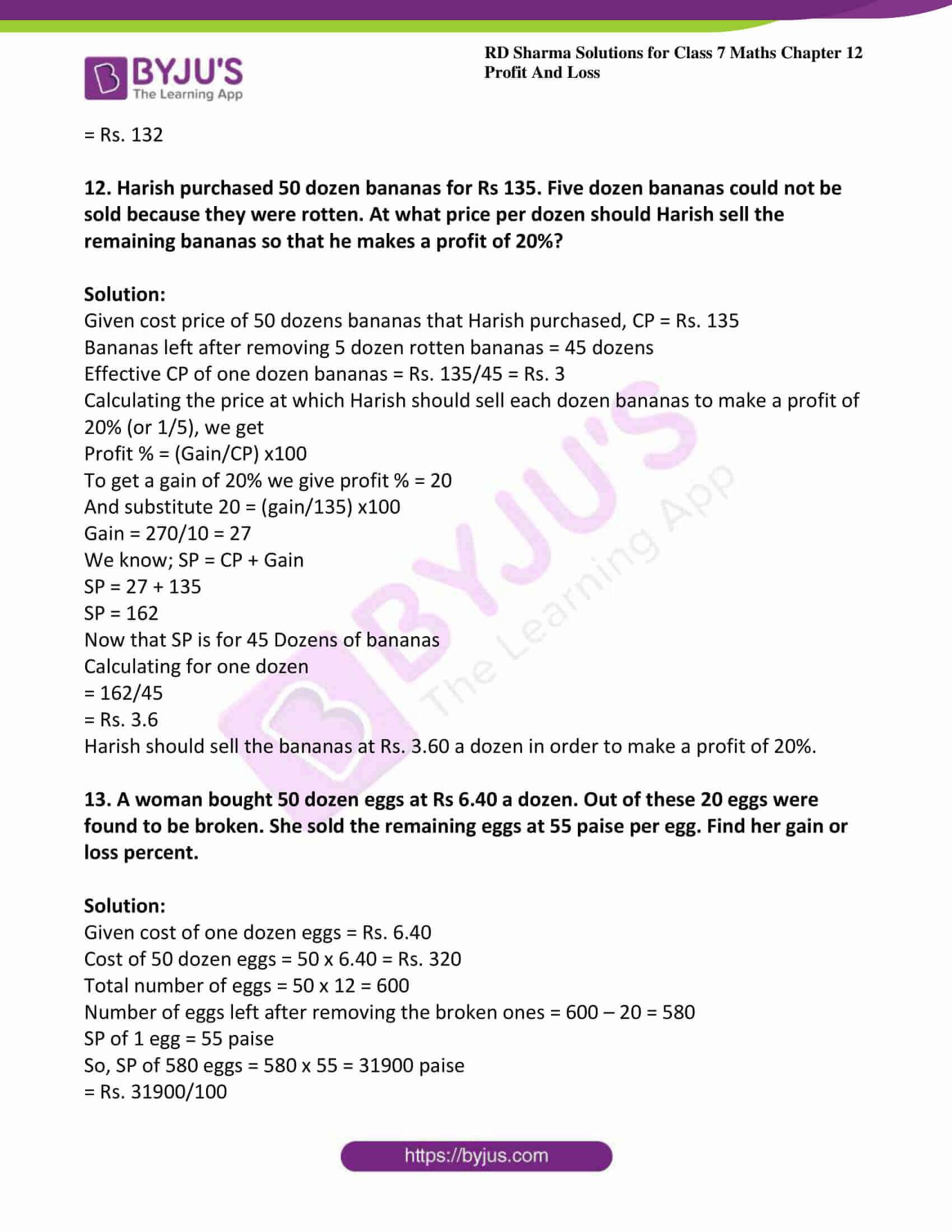 rd sharma maths class7 solution chapter 12 08