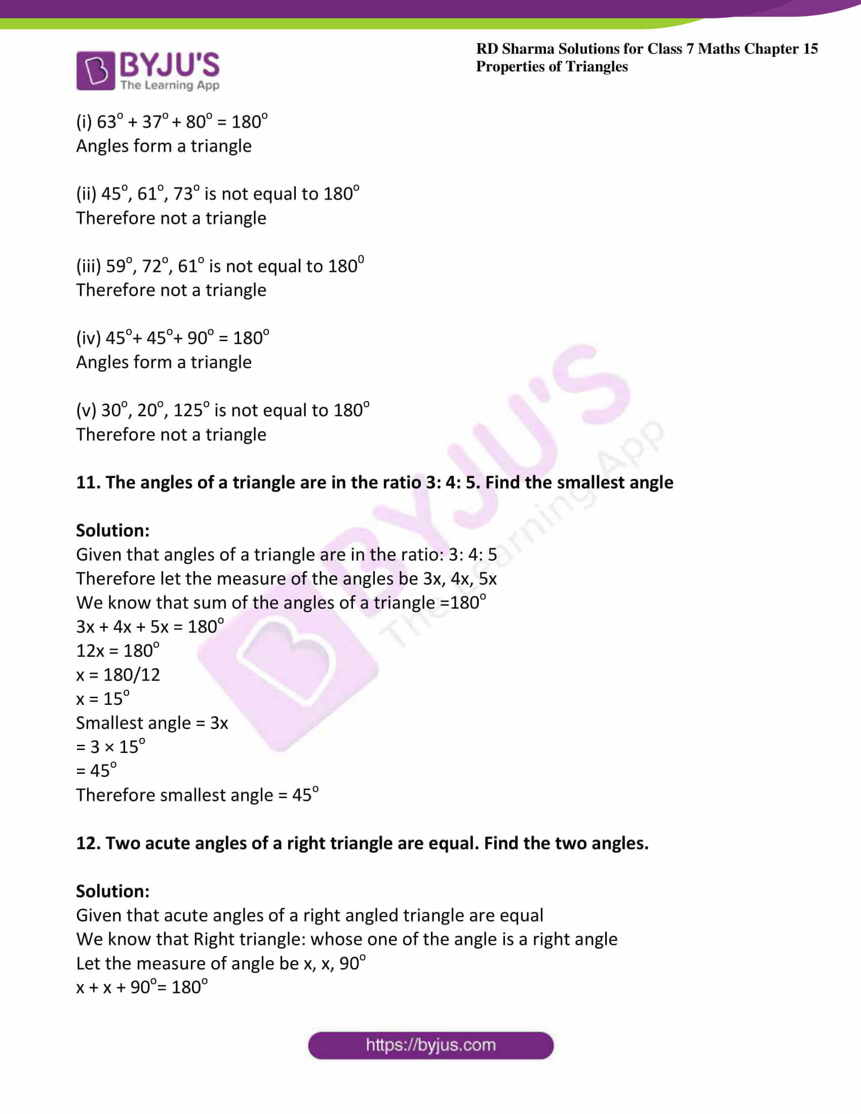 rd sharma maths class7 solution chapter 15 ex 2 05