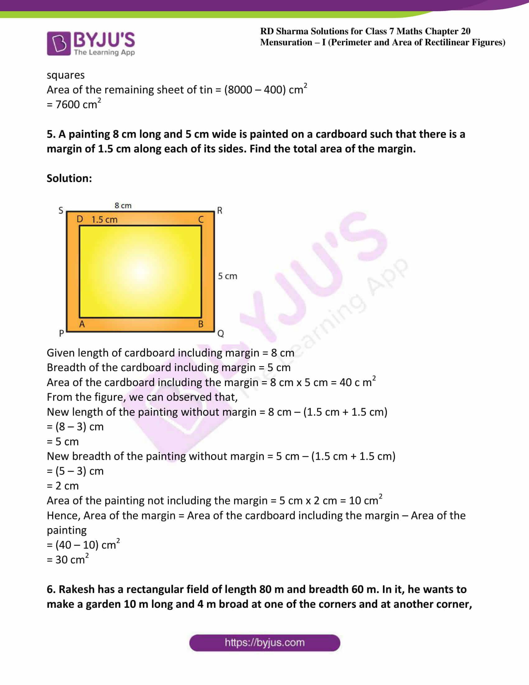 rd sharma maths class7 solution chapter 20 ex 2 04