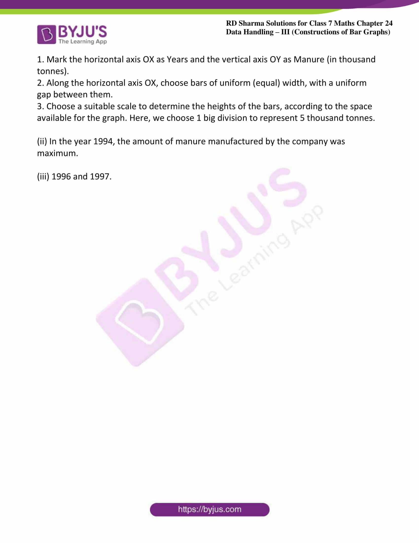 rd sharma maths class7 solution chapter 24 15