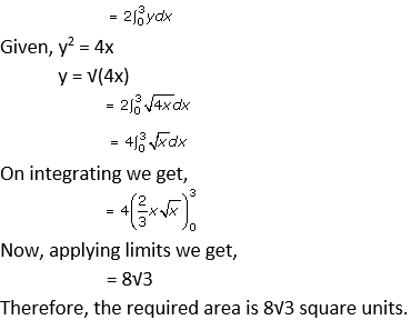 RD Sharma Solutions for Class 12 Maths Chapter 21 Image 12
