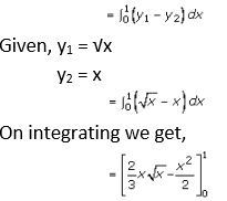 RD Sharma Solutions for Class 12 Maths Chapter 21 Image 29