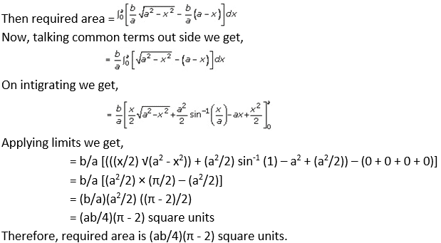 RD Sharma Solutions for Class 12 Maths Chapter 21 Image 34