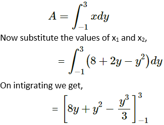 RD Sharma Solutions for Class 12 Maths Chapter 21 Image 39