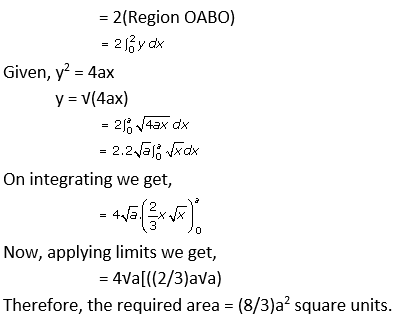 RD Sharma Solutions for Class 12 Maths Chapter 21 Image 7