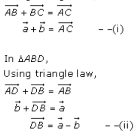 RD Sharma Solutions for Class 12 Maths Chapter 23 - 19