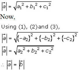 RD Sharma Solutions for Class 12 Maths Chapter 23 - 26