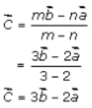 RD Sharma Solutions for Class 12 Maths Chapter 23 - 41