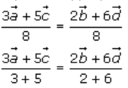 RD Sharma Solutions for Class 12 Maths Chapter 23 - 45
