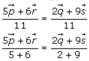 RD Sharma Solutions for Class 12 Maths Chapter 23 - 48