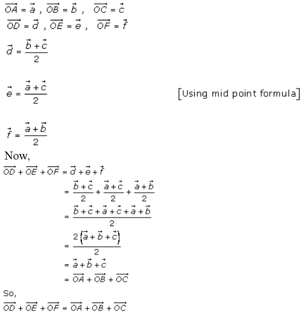 RD Sharma Solutions for Class 12 Maths Chapter 23 - 52