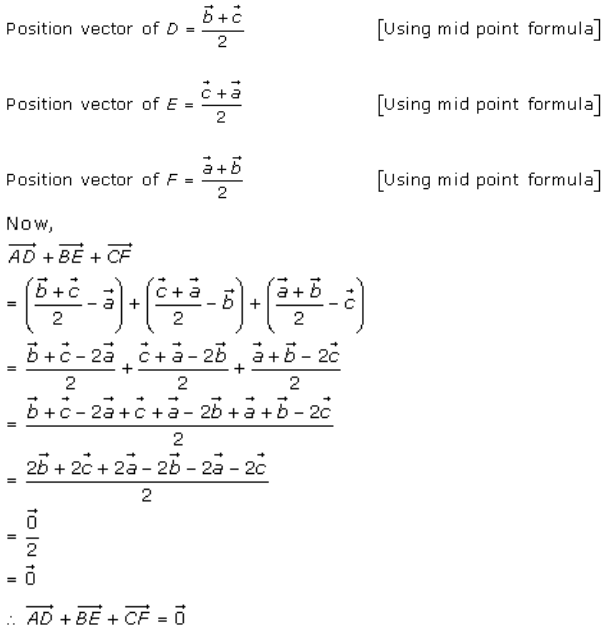 RD Sharma Solutions for Class 12 Maths Chapter 23 - 54