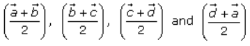 RD Sharma Solutions for Class 12 Maths Chapter 23 - 58