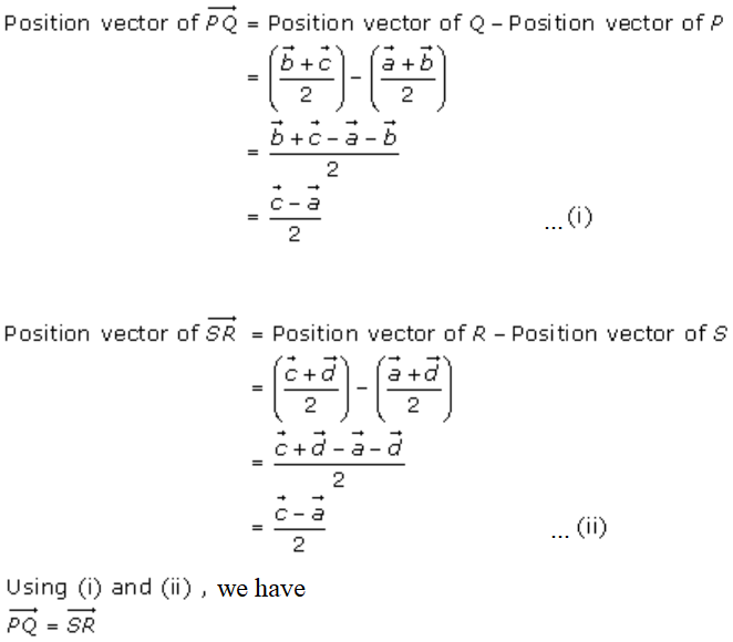 RD Sharma Solutions for Class 12 Maths Chapter 23 - 59