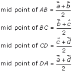 RD Sharma Solutions for Class 12 Maths Chapter 23 - 62