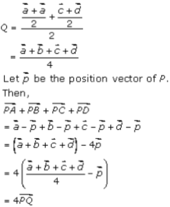 RD Sharma Solutions for Class 12 Maths Chapter 23 - 63